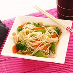 اكلات صينيه 2013 مقادير اكلات
