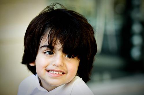 ة جديدة للاطفال 2013 ، صور اطفال حلوين 2013 1209271404144NES.png