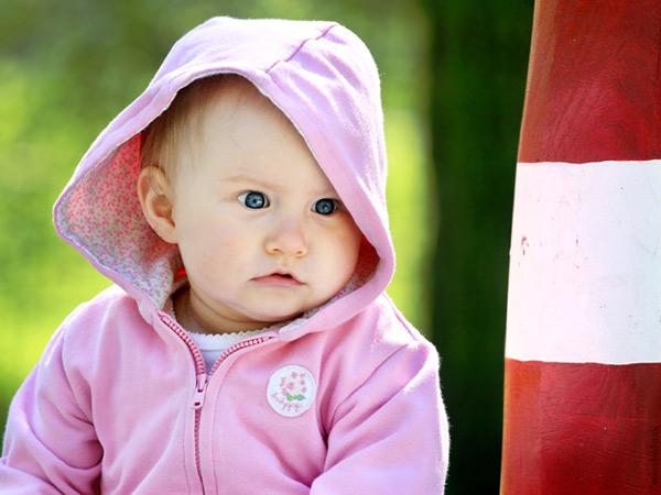ة جديدة للاطفال 2013 ، صور اطفال حلوين 2013 120927140416BMr5.jpg