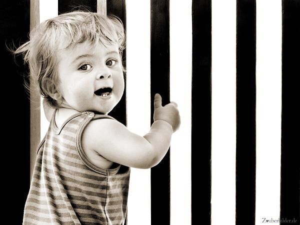 ة جديدة للاطفال 2013 ، صور اطفال حلوين 2013 1209271404170KW0.jpg