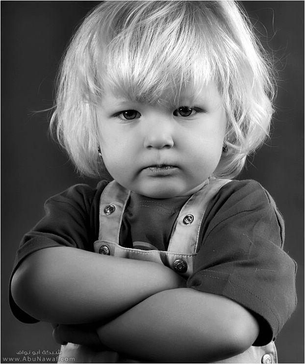 ة جديدة للاطفال 2013 ، صور اطفال حلوين 2013 1209271404172UOX.jpg
