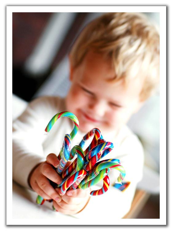 ة جديدة للاطفال 2013 ، صور اطفال حلوين 2013 120927140418KERE.jpg