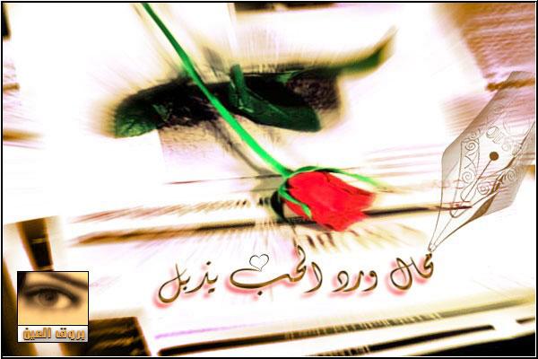 صور حب 2013صور رومنسية 2012 ، صور رومنسية قوية