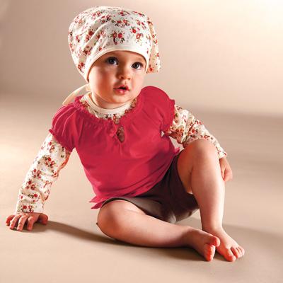 ازياء اطفال بنات 2013 ازياء 120928121648sQWF.jpg
