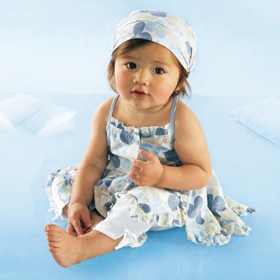 ازياء اطفال بنات 2013 ازياء 120928121649XvJK.jpg