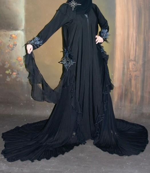 العبايات 2014 Abaya Fashion renew 120928181323n9hI.jpg