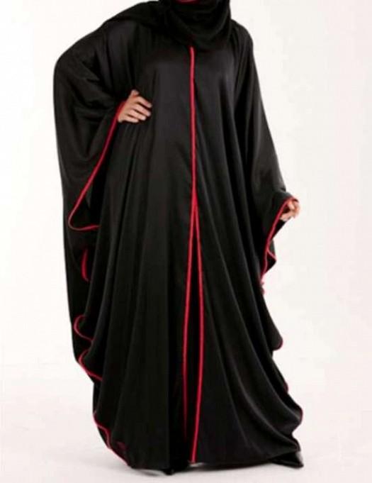العبايات 2014 Abaya Fashion renew 120928181323nNh0.jpg