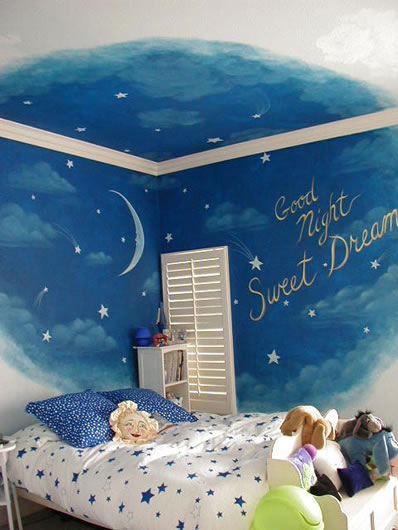 احدث كولكشن ديكورات غرف اطفال 2013 . ديكور جنان 120929171858Enwy.jpg
