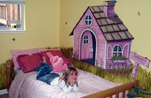 احدث كولكشن ديكورات غرف اطفال 2013 . ديكور جنان 120929171858NSMl.jpg