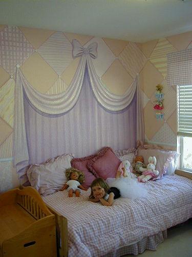 احدث كولكشن ديكورات غرف اطفال 2013 . ديكور جنان 120929171858Rjok.jpg