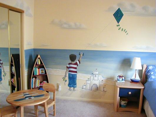 احدث كولكشن ديكورات غرف اطفال 2013 . ديكور جنان 120929171858hsEA.jpg