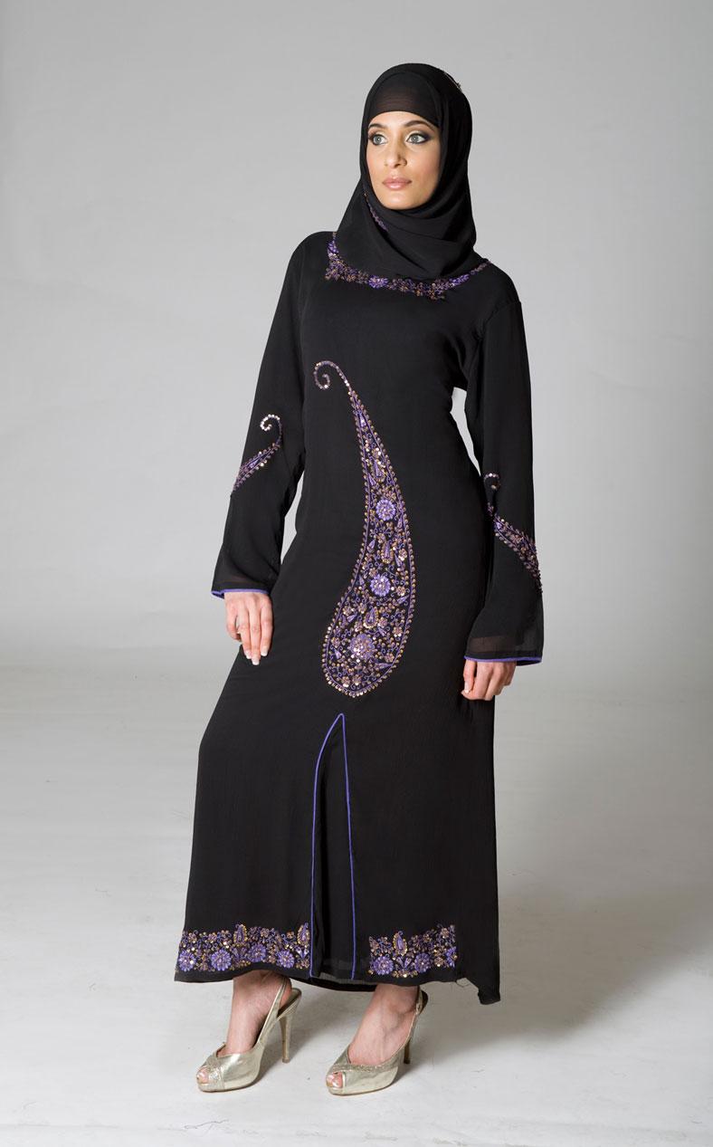 2014 Abaya last Xiakh Women 120930161621Q0ay.jpg