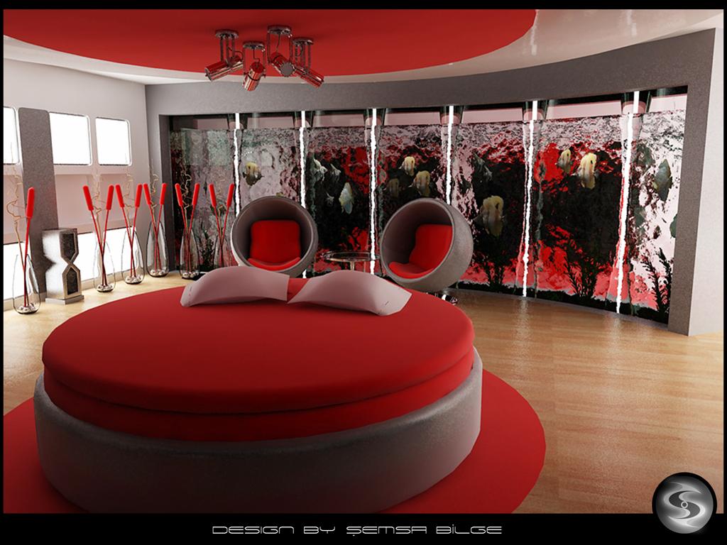 حمراء 2012 جمال اللون الاحمر 1209302008374Ujm.jpg