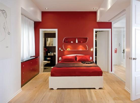 حمراء 2012 جمال اللون الاحمر 120930200837f9xZ.jpg