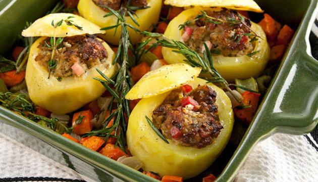 البطاطس البطاطس 121001115803IsCa.jpg