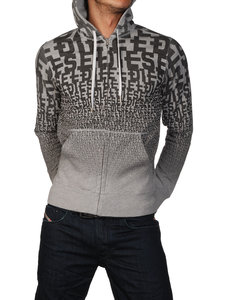 2013للشباب لعام2013 201Men's Clothing 121002002832lL0E.jpg