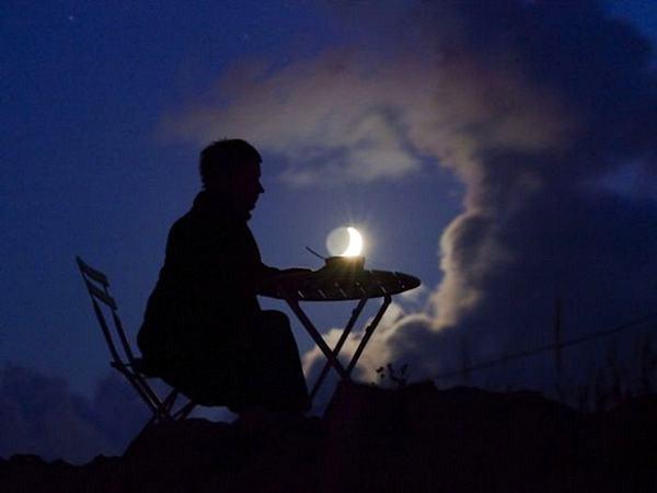 العب مع الشمس والقمر 2013 ,, أحلي صور السمش والقمر 2013 121002114953AhXL.jpg
