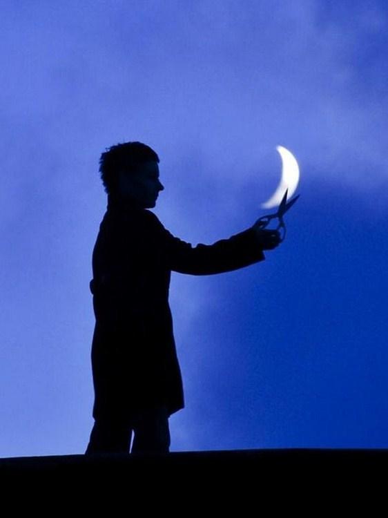 العب مع الشمس والقمر 2013 ,, أحلي صور السمش والقمر 2013 121002114953R2ii.jpg