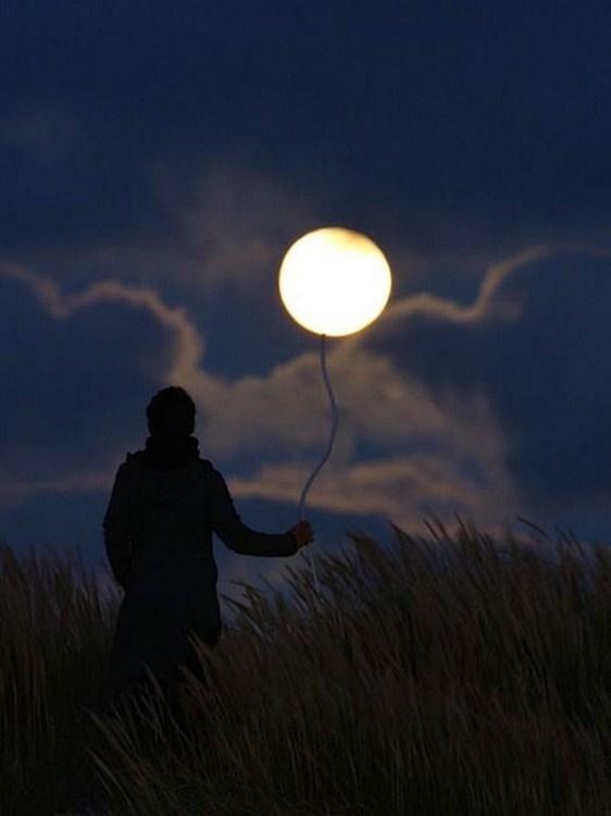 العب مع الشمس والقمر 2013 ,, أحلي صور السمش والقمر 2013 121002114953uRVq.jpg