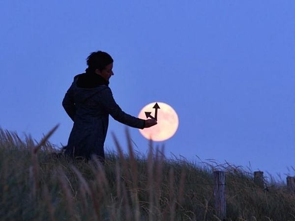 العب مع الشمس والقمر 2013 ,, أحلي صور السمش والقمر 2013 121002114954r8HT.jpg