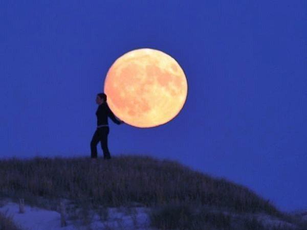 العب مع الشمس والقمر 2013 ,, أحلي صور السمش والقمر 2013 121002114954yD67.jpg