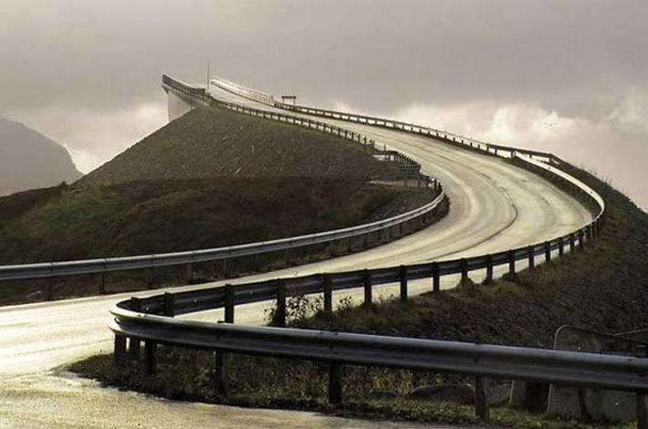 جسور وكباري غريبه 2013 ,, جسور عبقريه 2013 121002115107OeZM.jpg