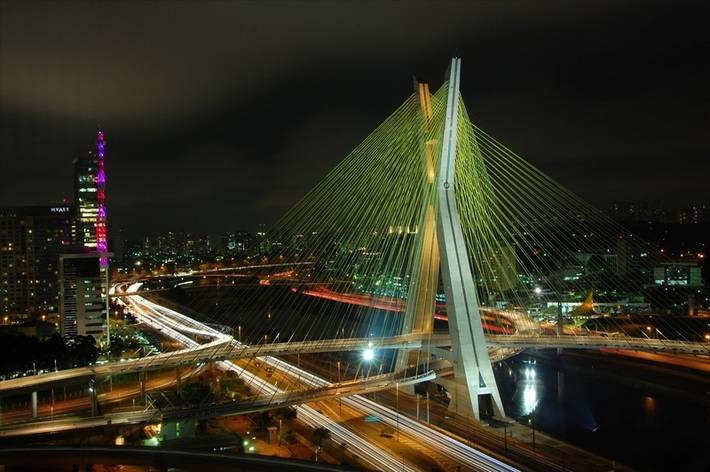 جسور وكباري غريبه 2013 ,, جسور عبقريه 2013 1210021151081Vv0.jpg
