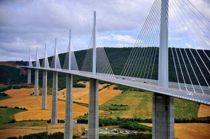 جسور وكباري غريبه 2013 ,, جسور عبقريه 2013 121002115109FVHy.jpg