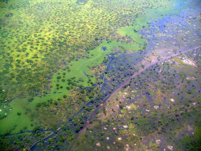 مشاهدة صور غريبة 2012-صور مستنقعات سد في جنوب السودان 2012- 121002120538GrRy.jpg