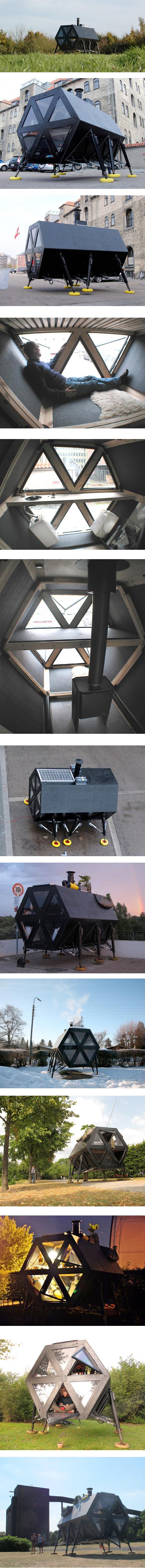 - صور منزل متحرك 2012-صور منزل يتحرك 2013 12100212070821u0.jpg