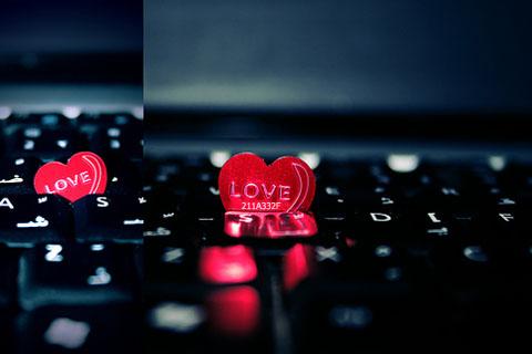 أحدث صور رومنسية 2013 , صور رومنسية جامدة 2013 121002123340Wc0c.jpg