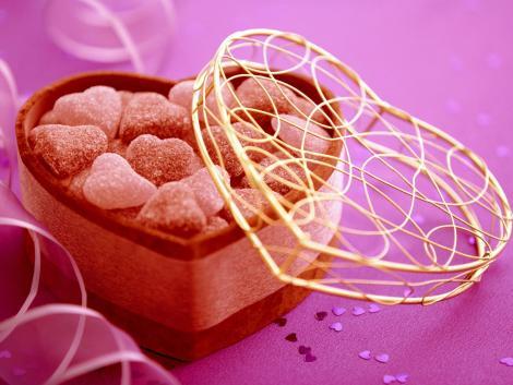 صور حب قلوب 2013 , صور قلوب رومانسية جديدة 2013 1210021234401eQV.jpg
