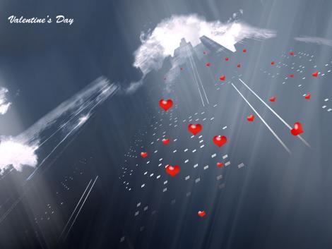 صور حب قلوب 2013 , صور قلوب رومانسية جديدة 2013 121002123441nKVi.jpg