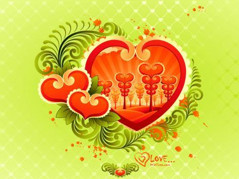 صور حب قلوب 2013 , صور قلوب رومانسية جديدة 2013 1210021234420mAk.jpg