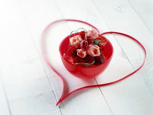 صور حب قلوب 2013 , صور قلوب رومانسية جديدة 2013 12100212344218Kh.jpg