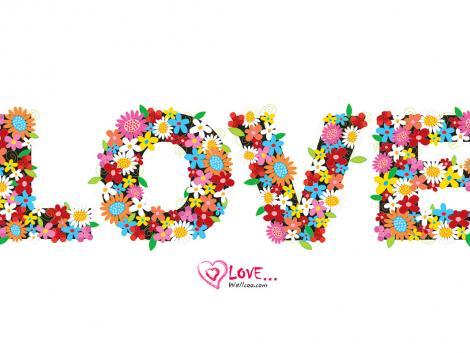 صور حب قلوب 2013 , صور قلوب رومانسية جديدة 2013 121002123442akT1.jpg