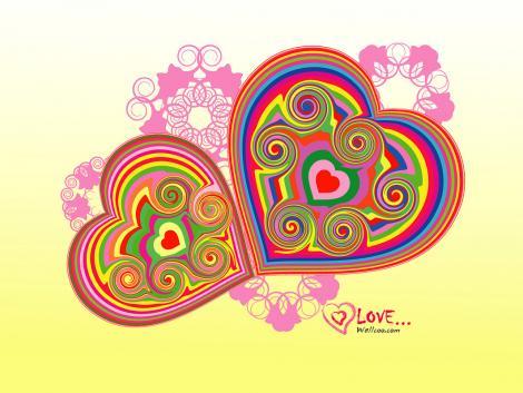 صور حب قلوب 2013 , صور قلوب رومانسية جديدة 2013 121002123442oKuX.jpg