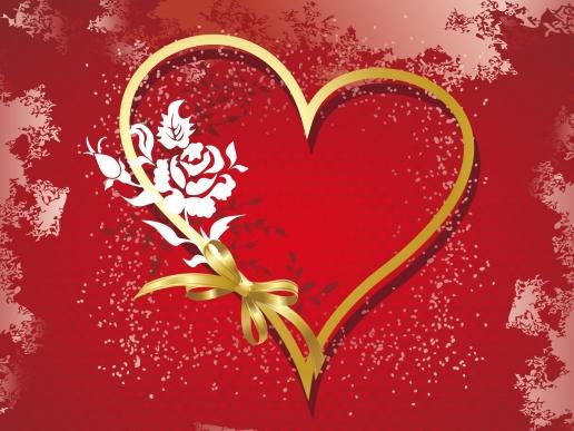 صور حب قلوب 2013 , صور قلوب رومانسية جديدة 2013 1210021234430ogm.jpg