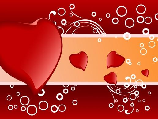 صور حب قلوب 2013 , صور قلوب رومانسية جديدة 2013 121002123443KhNX.jpg