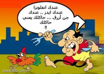 عن المصريين 2013 , صور كاريكتير عن المصري 2013 121002123854cGy3.img
