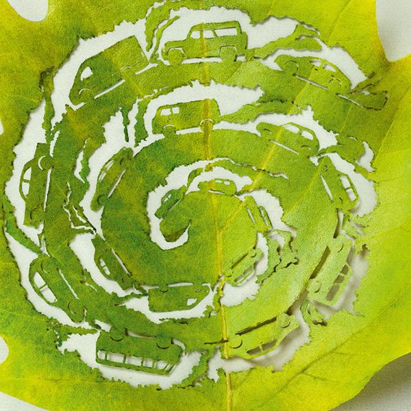 صور التلوث البيئي على ورقة شجر حلوة 2013 121002124111JDZN.jpg