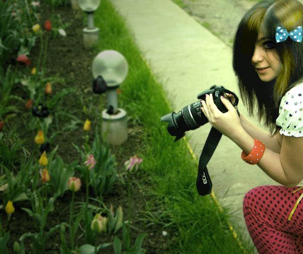 صور بنات ماسكين كاميرا للتصميم 2013 121003124049UZuP.jpg