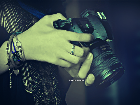صور بنات ماسكين كاميرا للتصميم 2013 1210031240508nCB.png