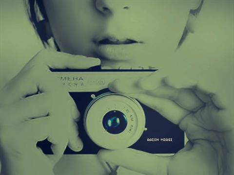صور بنات ماسكين كاميرا للتصميم 2013 121003124050baEW.png