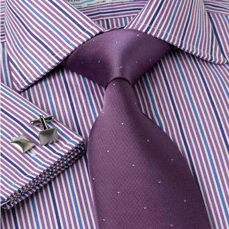 ملابس رجالية رسمية 2013 - كبكات رجالية جديده 2013 121003210519CMWD.jpg
