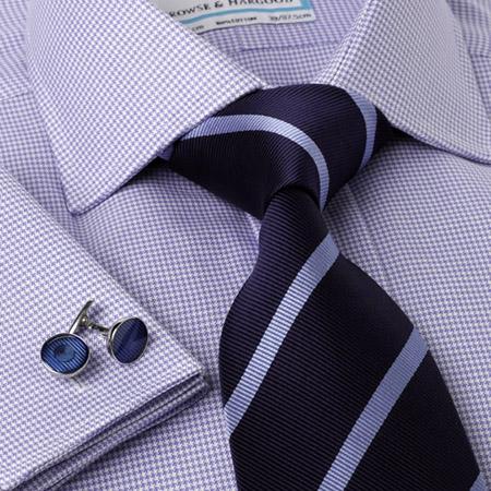ملابس رجالية رسمية 2013 - كبكات رجالية جديده 2013 121003210519XJCF.jpg