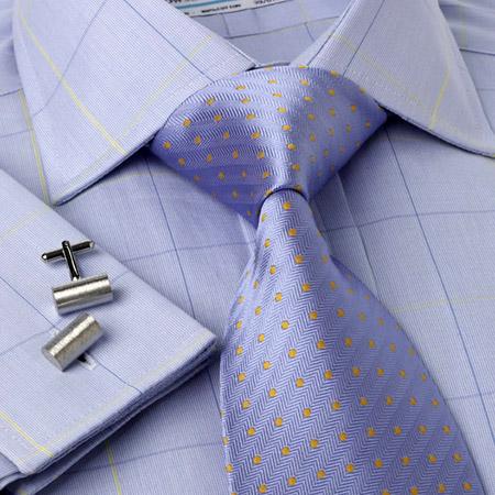 ملابس رجالية رسمية 2013 - كبكات رجالية جديده 2013 121003210519aQaf.jpg