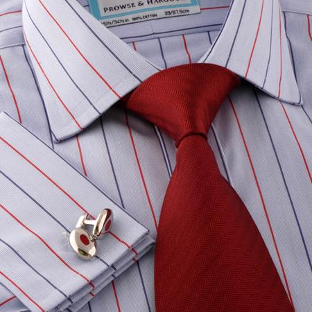 ملابس رجالية رسمية 2013 - كبكات رجالية جديده 2013 121003210520oTXA.jpg
