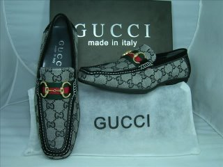 2013, 2013, 2013Gucci 121003210854ntWo.jpg