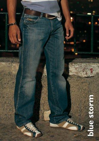 ملابس رجاليه كوول 2013 ،احدث الازياء الرجاليه 2013 ، 121003215110qtGO.jpg
